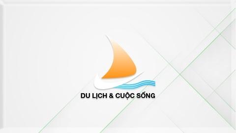 HTV Du Lịch