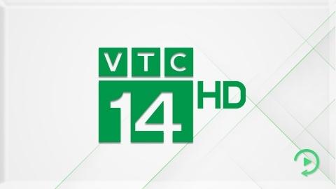 VTC14