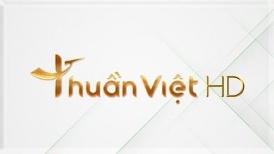 HTVC - Thuần Việt HD