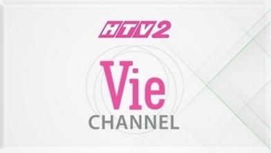 Vie Channel - HTV2 HD