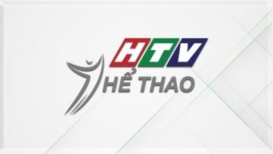 HTV - Thể Thao
