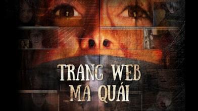 Trang Web Ma Quái - Vietsub