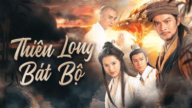 Thiên Long Bát Bộ - Lồng Tiếng